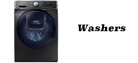 Related Product Washing Machines