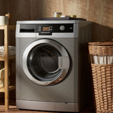 Rent to Own Washer and Dryer